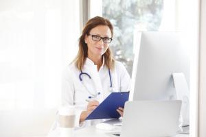 endokrynolog a niepłodność