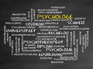 Psycholog w niepłodności