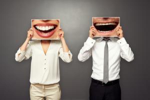 stomatolog a niepłodność