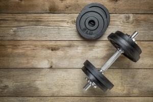 ćwiczenia a niepłodność