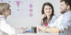 Jak wybrać Lekarza- niepłodność