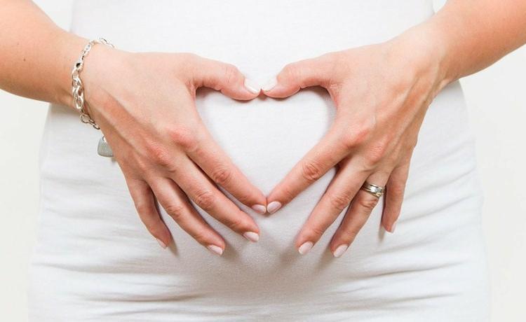program dwa plus, in vitro dofinansowanie, koszt in vitro, zapłodnienie pozaustrojowe, niepłodność, katowicka klinika leczenia niepłodności, leczenie niepłodności