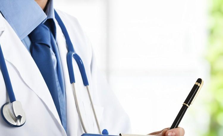 prof. Marian Szamatowicz, in vitro, naprotechnologia, zarodki in vitro, leczenie niepłodności, niepłodność