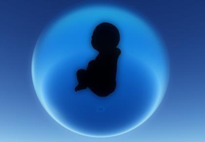samotna osoba nie może skorzystać z in vitro
