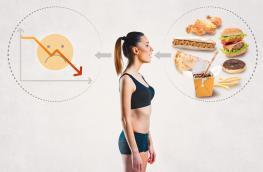 tłuszcze trans a niepłodność, niepłodność porady, niepłodność dietetyk, tłuszcze a płodność