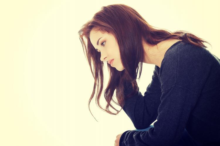 jak opóźnić menopauzę