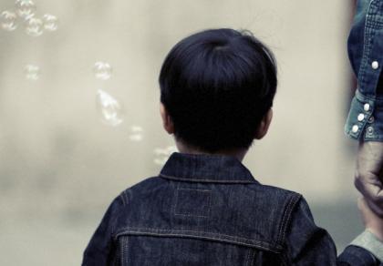 niepłodność, adopcja, ośrodek adopcyjny, rodzice adopcyjni, czy adopcja jest bezpłatna
