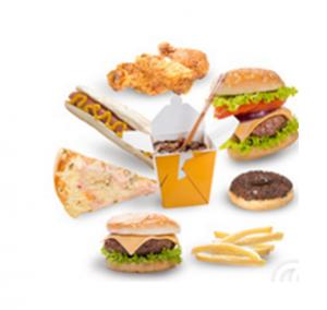 tłuszcze trans a płodność, przyczyny niepłodności