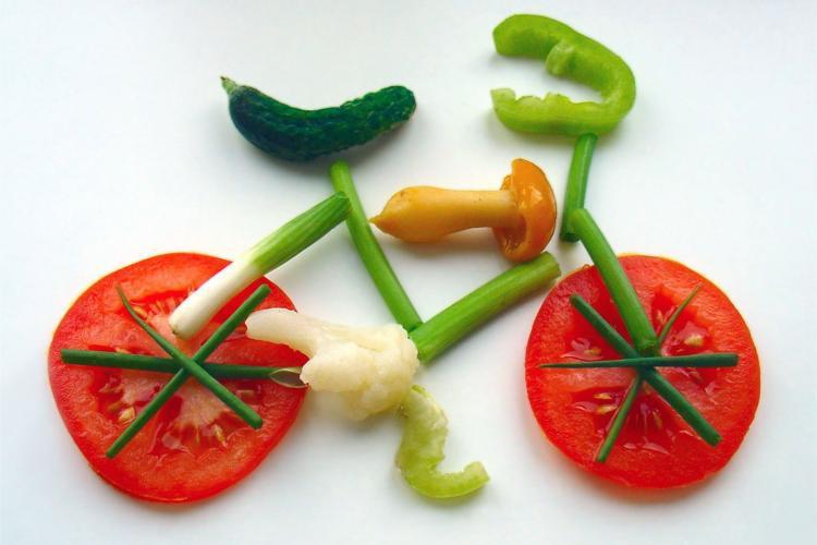 zbilansowana dieta a płodność mężczyzn