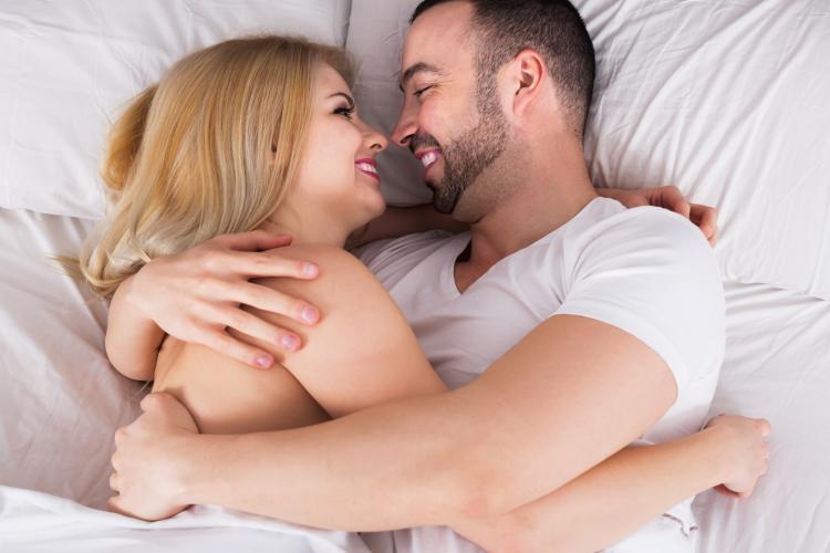 jak polepszyć jakość spermy