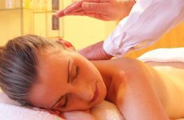 akupunktura a płodność