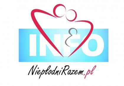 in vitro Polska