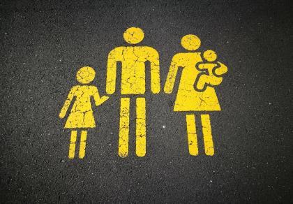 Adopcja czy rodzina zastępcza - jakie są różnice