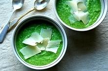 zupa-krem-z-bobu