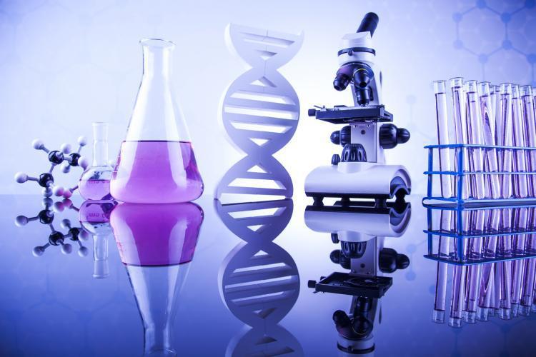 przygotowania do in vitro nieplodnirazem