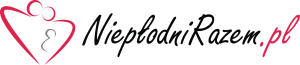 logo_nafoto_hor (4)