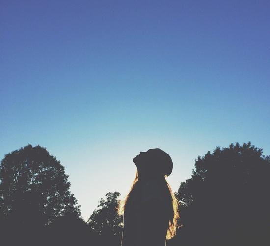 Niepłodność to samotność