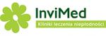 invimed_logo_pl