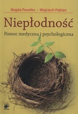 nieplodnosc_pomoc_medyczna_i_psychologiczna_IMAGE1_260796.jpg