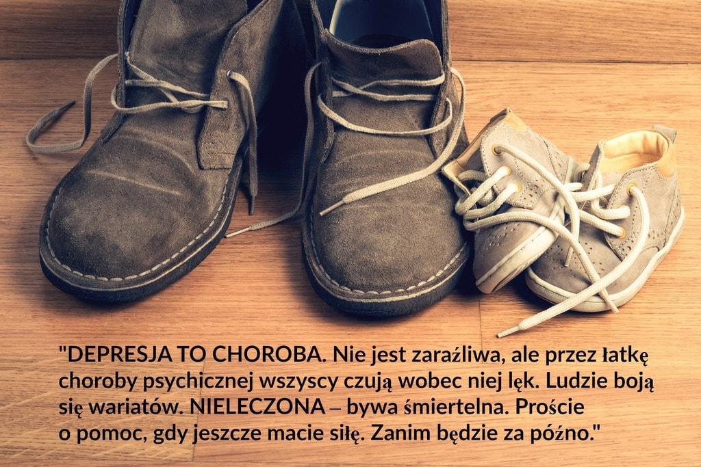 depreska-2