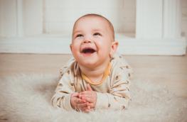 Gen MTHFR a poronienia