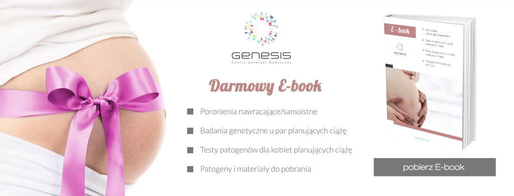 poronienia: darmowy e-book