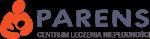 parent_logo_header