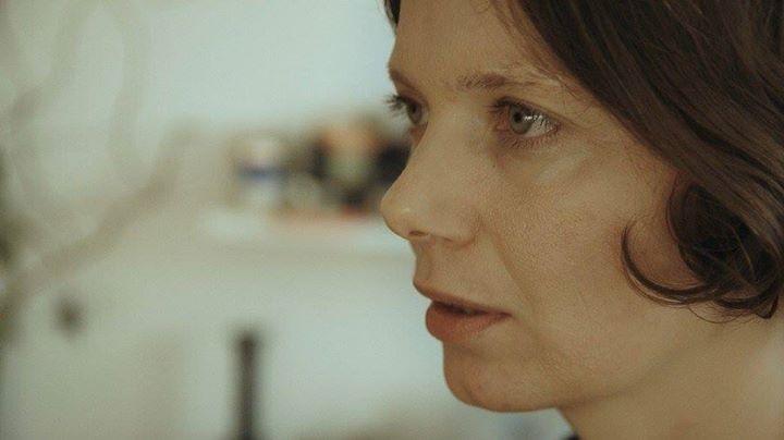Trzy rozmowy o życiu - film o in vitro