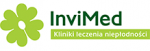 invimed_logo_pl