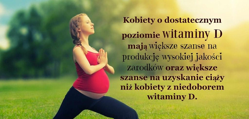 witamina-d-w-ciazy