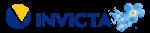 invicta_logo_fl