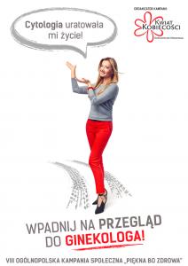 Ida_Karpińska