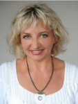 Iwona Wasilewko, InviMed Gdynia, psycholog