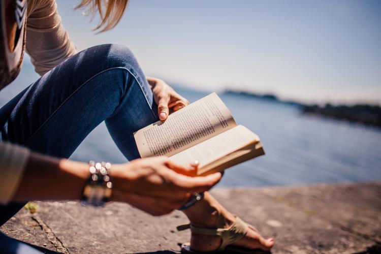 przeczytam-ksiazke-nieplodnirazem