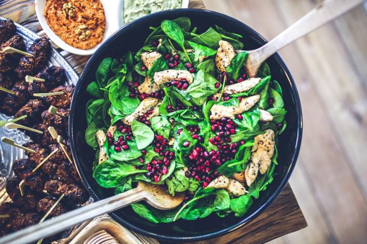 zdrowa-dieta-nieplodnirazem