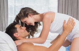 seks podczas miesiączki - czy można zajść w ciążę