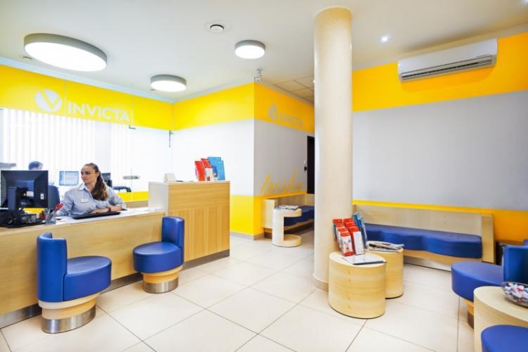 Klinika Invicta Wrocław - NieplodniRazem.pl