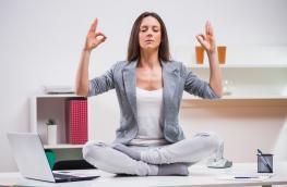 stres a cykl menstruacyjny