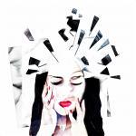 stres a plodnosc