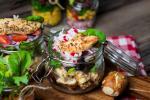 plodna dieta na wiosne nieplodnirazem