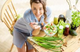 hashimoto dieta nieplodnirazem
