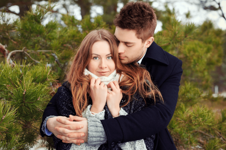 niepłodność wpływa na relacje w związku