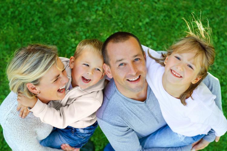adopcja rodzeństwa