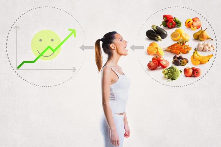 Dieta na progesteron, poronienia nawykowe oraz tarczycę