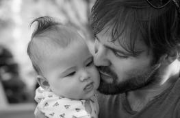 Niepłodności męska: jakie badania genetyczne będą konieczne