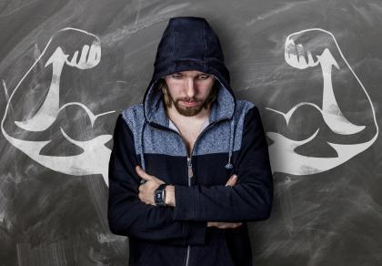 Jak sterydy wpływają na męską płodność
