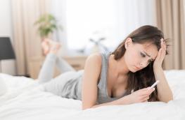 8 objawow nieplodnosci zbadaj plodnosc nieplodnirazem