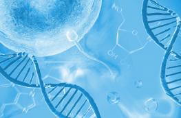 IVF-PGD – In vitro dla płodnych