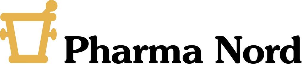 pharma nord logo nieplodnirazem