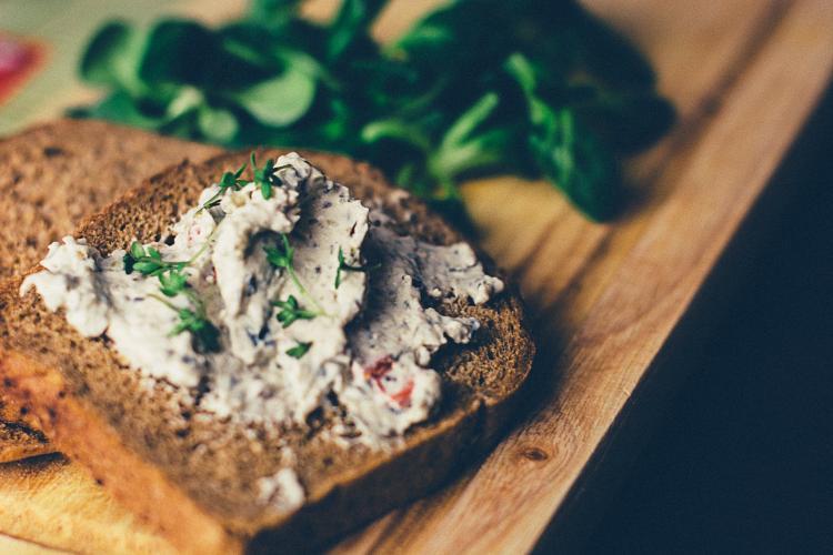 Trzy przepisy na chleb bezglutenowy